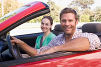 Walnut Creek Auto insurance