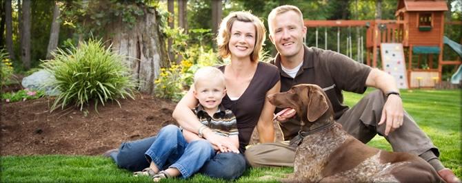 Life Insurance Quotes California Magnificent Walnut Creek Life Insurance Rates  R.lmilsner Insurance